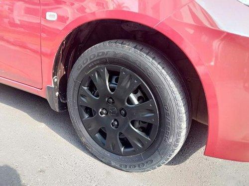 Used Honda Brio S MT 2013 for sale