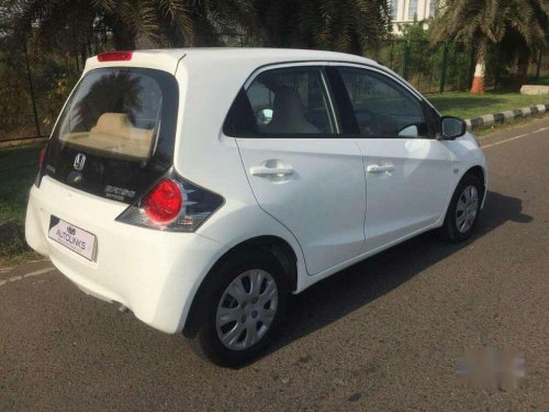 2012 Honda Brio for sale at low price