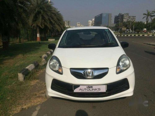2012 Honda Brio for sale at low price-5