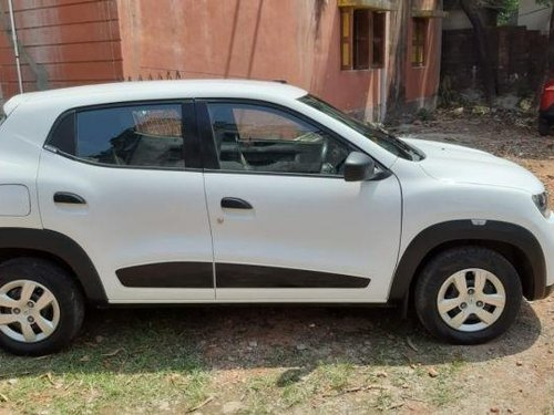 Renault Kwid RXL 2017 for sale-9