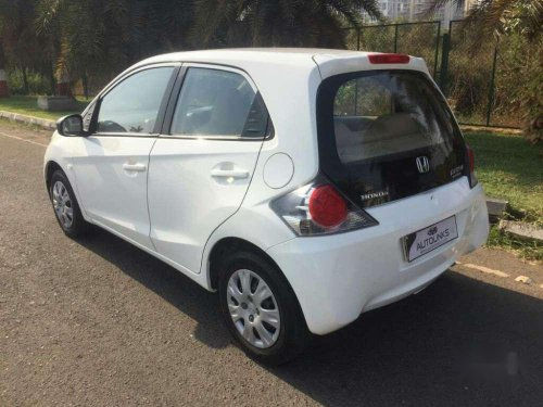 2012 Honda Brio for sale at low price-8