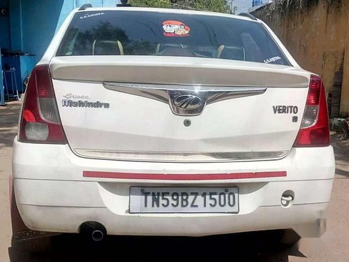 2011 Mahindra Verito for sale at low price