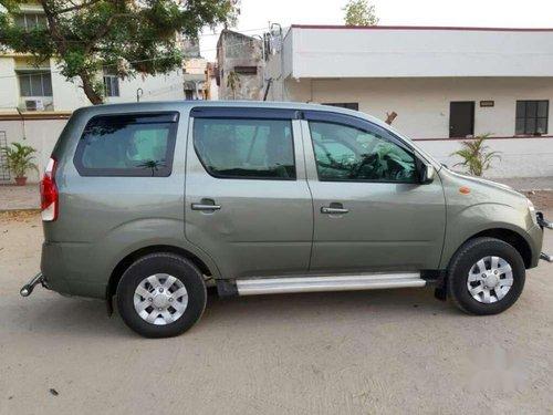 Mahindra Xylo 2009 for sale