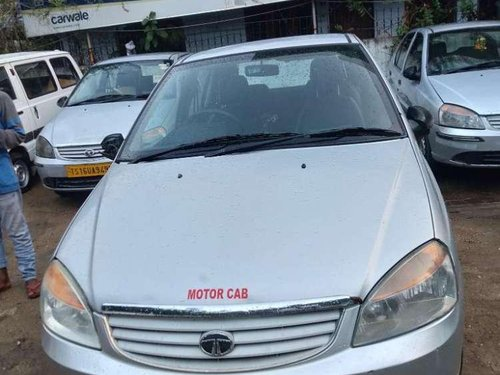 2015 Tata Indica V2 for sale-7