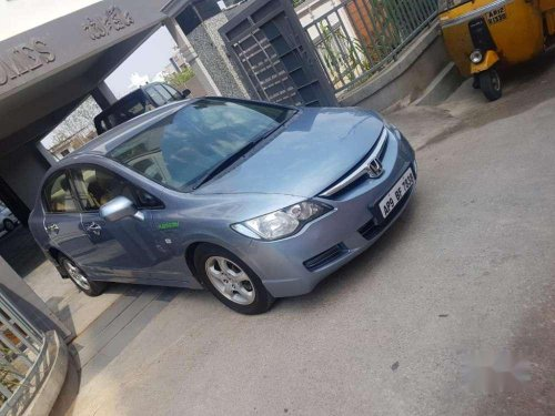 2006 Honda Civic for sale