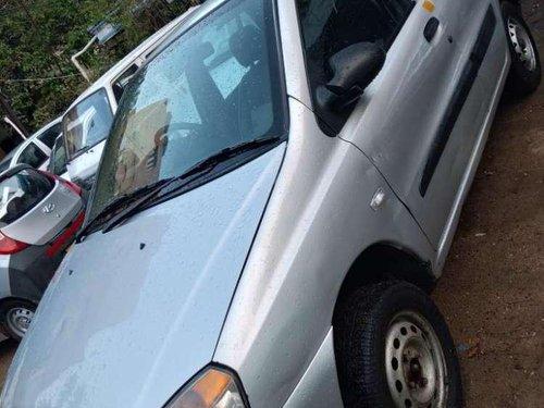2015 Tata Indica V2 for sale