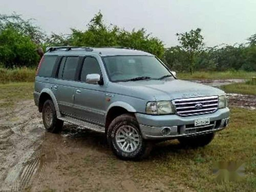 Ford Endeavour 2004 for sale