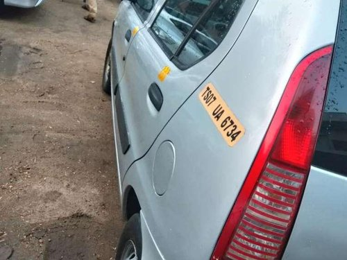 2015 Tata Indica V2 for sale-12