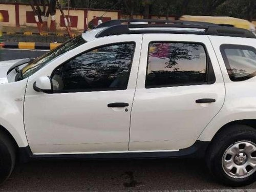 Renault Duster 110 PS RxL Diesel, 2013, Diesel for sale-1