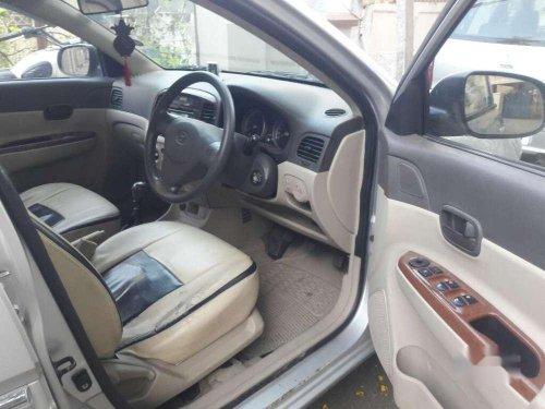 2010 Hyundai Verna for sale
