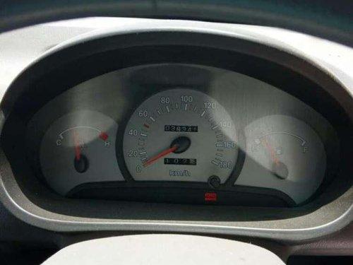 Hyundai Santro Xing GL, 2008, Petrol for sale