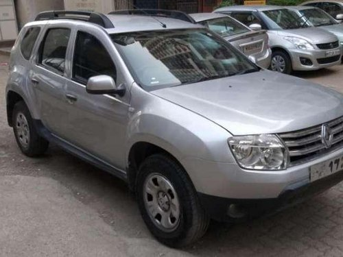 2012 Renault Duster for sale