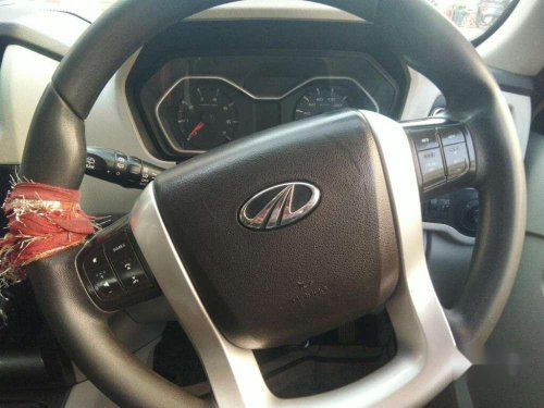 2016 Mahindra Scorpio for sale
