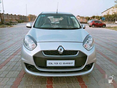 Renault Pulse RxL Diesel, 2013, Diesel for sale
