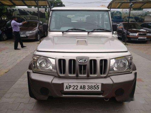 2010 Mahindra Bolero for sale