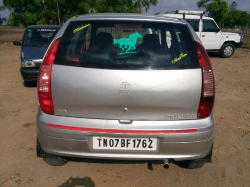 2010 Tata Indica for sale at low price
