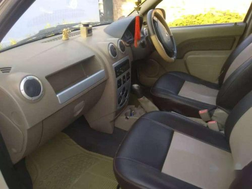 Used Force One car 2010 for sale at low price
