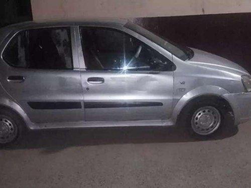 2008 Maruti Suzuki Indica for sale at low price