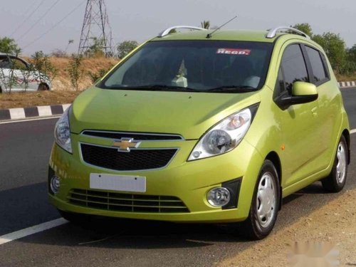 Used Chevrolet Beat car 2011 for sale at low price