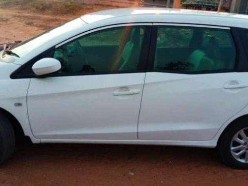 Honda Mobilio V i-DTEC, 2014, Diesel for sale