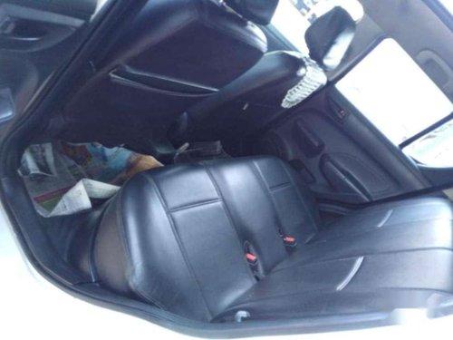 Maruti Suzuki Swift VDi, 2012, Diesel for sale