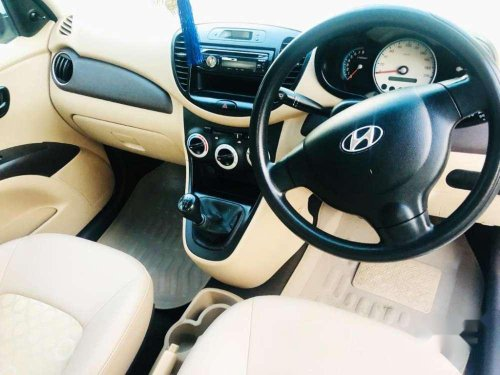 2009 Hyundai i10 for sale