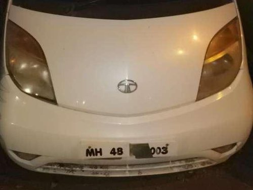 Used 2012 Tata Nano for sale-0