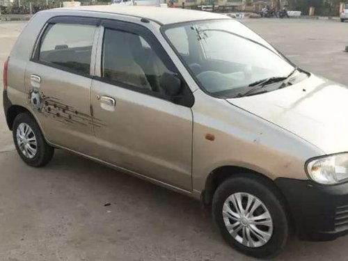 Used Maruti Suzuki Alto car 2011 for sale at low price