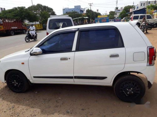 2011 Maruti Suzuki Alto K10 for sale at low price-1