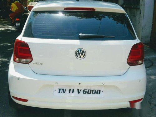 Used 2017 Volkswagen Polo for sale-2