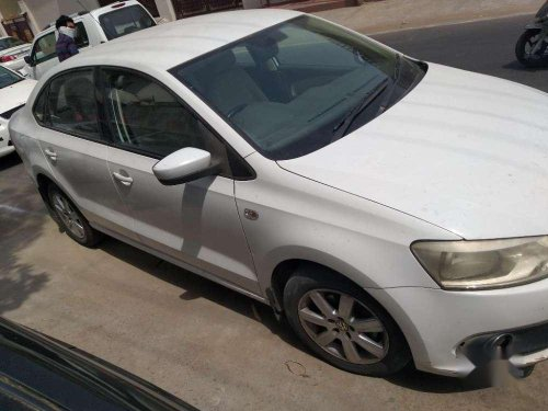 Volkswagen Vento 2013 for sale-3