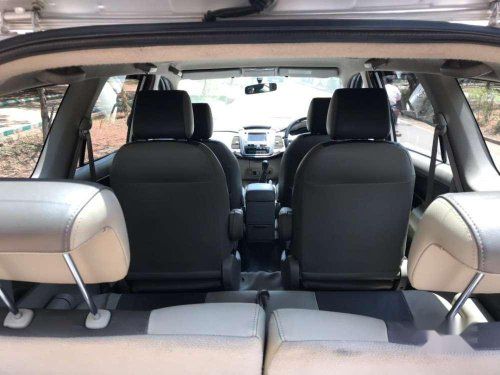 Used 2014 Toyota Innova for sale-1