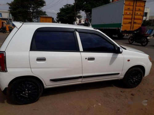 2011 Maruti Suzuki Alto K10 for sale at low price-2