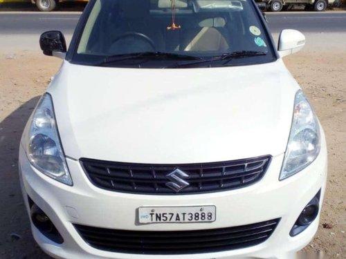 Maruti Suzuki Swift Dzire VDI, 2013, Diesel for sale