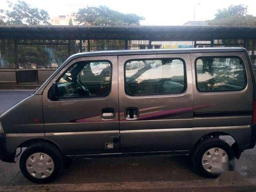 2013 Maruti Suzuki Eeco for sale at low price
