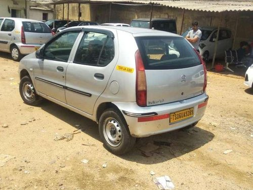 Used Tata Indica V2 car 2015 for sale at low price