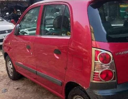 Hyundai Santro Xing XL 2005 for sale