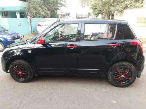 Maruti Suzuki Swift LDi, 2011, Diesel for sale