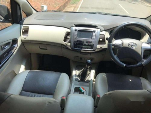 Used 2014 Toyota Innova for sale-4