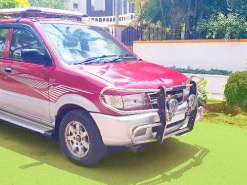 Used Chevrolet Tavera car 2010 for sale at low price