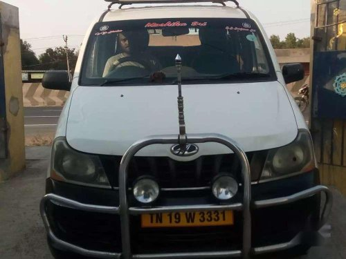 2013 Mahindra Xylo for sale at low price