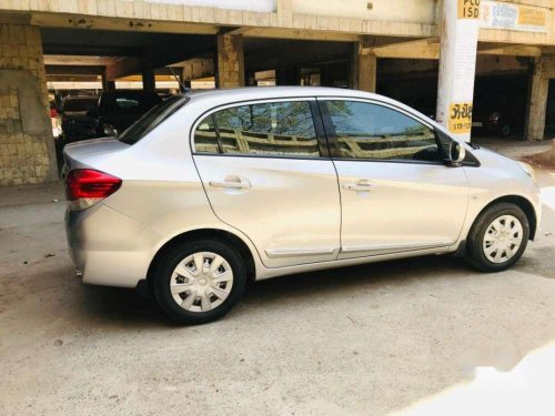 2014 Honda Amaze for sale at low price