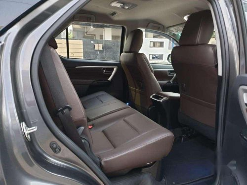 2018 Toyota Fortuner for sale