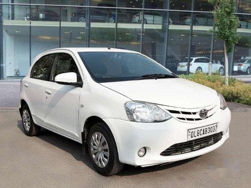 Used 2014 Toyota Etios Liva for sale