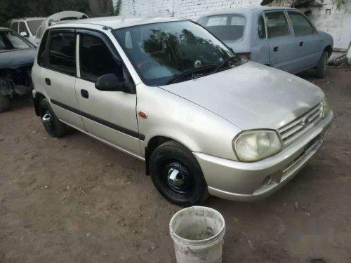 Used Maruti Suzuki Zen car 2004 for sale at low price