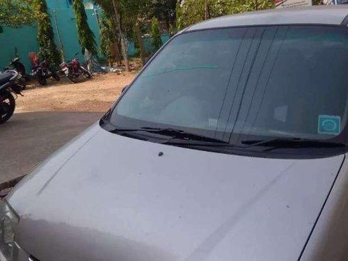 Hyundai Santro Xing 2009 for sale