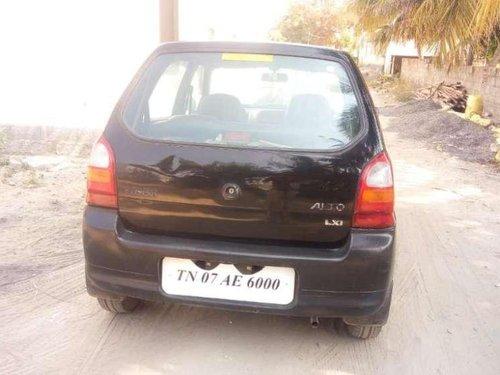 Used 2005 Maruti Suzuki Alto for sale
