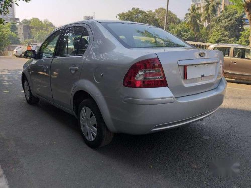 Used Ford Fiesta car 2007 for sale at low price
