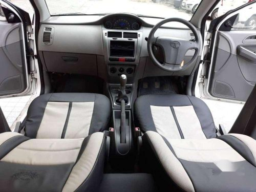 Tata Indica Vista Aqua Safire BS-IV, 2009, Petrol for sale