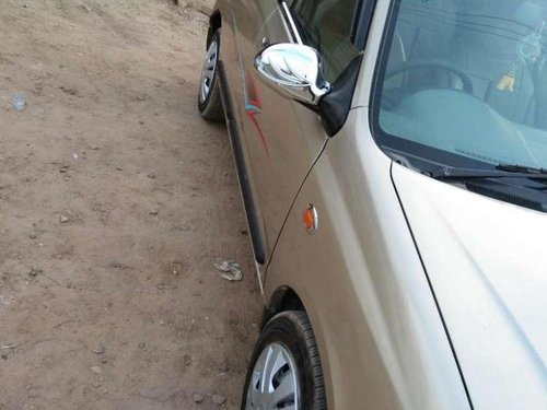 2013 Maruti Suzuki Alto K10 for sale